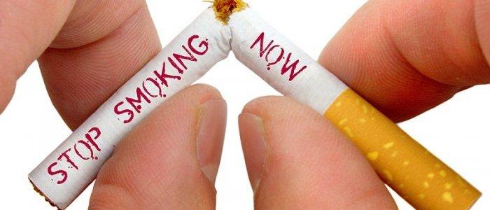 Racun Berbahaya Yang Ditimbulkan Rokok